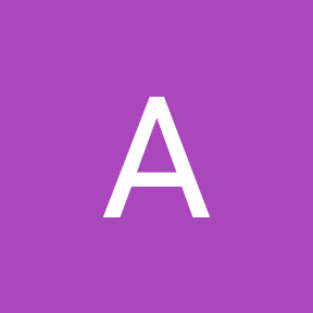 App Player