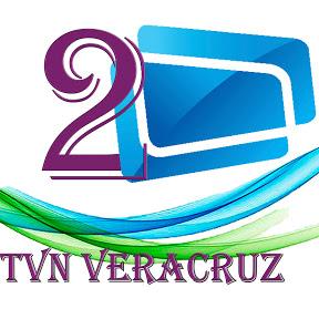 TVNoticias Veracruz