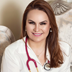 Saúde da Mulher com Dra Laura Lucia