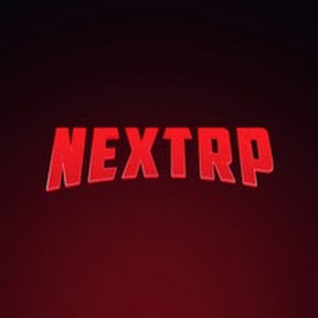 GTA NEXT RP