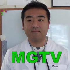 みながくTV