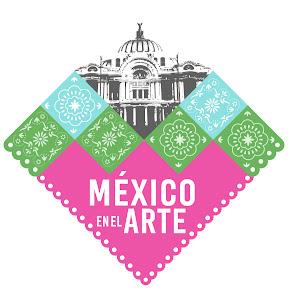 México en el arte.