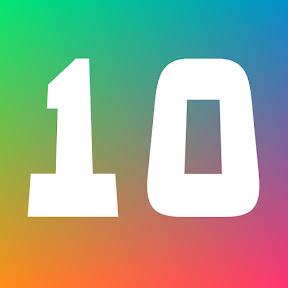 10 ЧАСОВ РОССИЯ