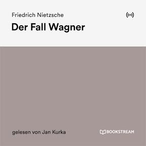 Friedrich Nietzsche - Topic