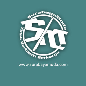 SurabayaMuda Media