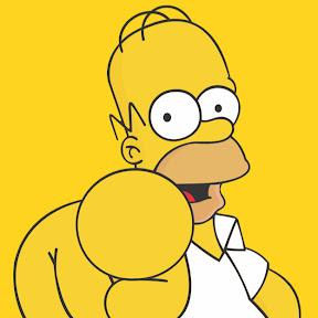 10minute Simpsons