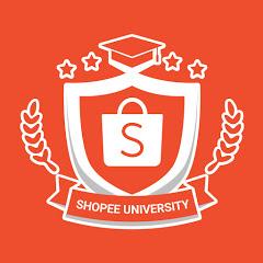 Shopee University Thailand