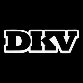 DKV Oficial