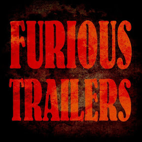 furioustrailers