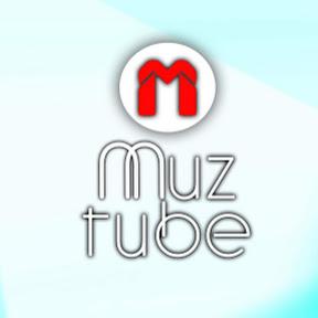 Muz Tube