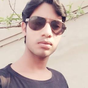 Santosh Kumar Patel parsapali