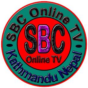 SBC Online TV
