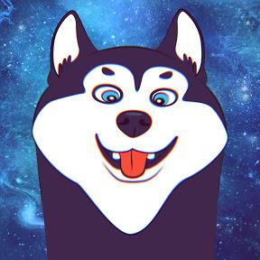DOGA DOG