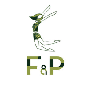FP Dance Studio