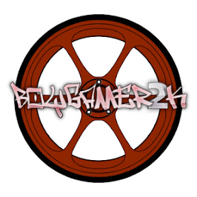 boygamer2k