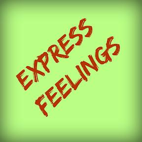 Express Feelings