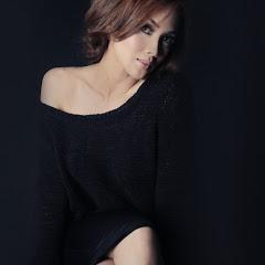 Sara Wijayanto