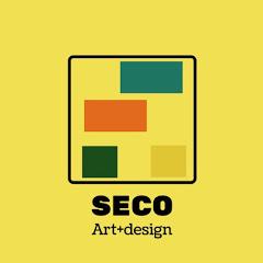Seco Art & Design