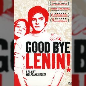 Good Bye, Lenin! - Topic