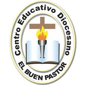 CED El Buen Pastor
