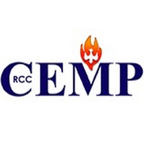 CEMP San Roque