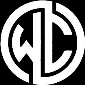 WWE Club