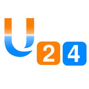 Updates 24