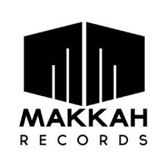 Makkah Records
