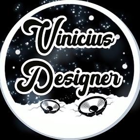 Vinícius Designer