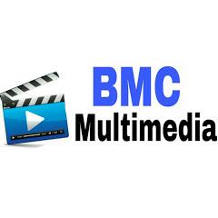 BMC Multimedia.