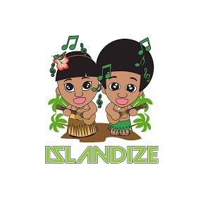 Islandize