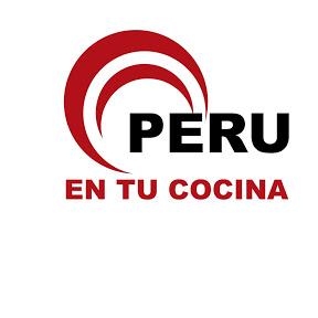 PERU EN TU COCINA