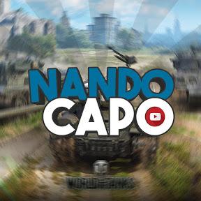Nando Capo