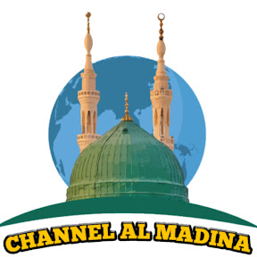 channel Al Madina