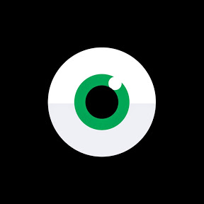 EyeOfTheFan Euroleague