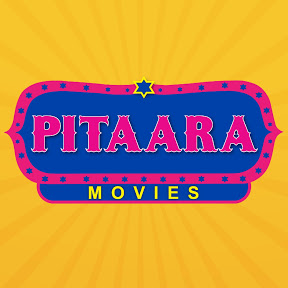 Pitaara Tv