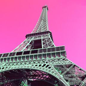 360Tour in Paris