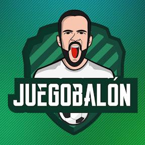Juego Balón