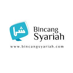 Bincang Syariah