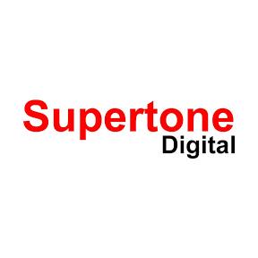 Supertone Digital