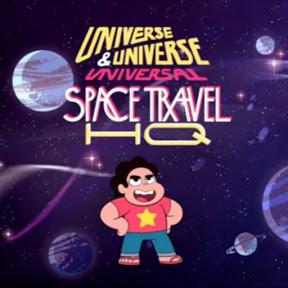 Uuu. SpaceTravel .-.