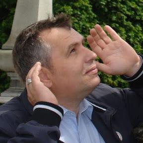 Михайло Притула