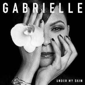 GabrielleVEVO