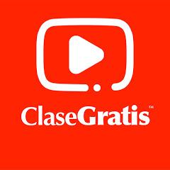 Clase Gratis™