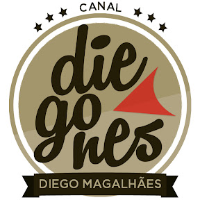 Canal Diegones