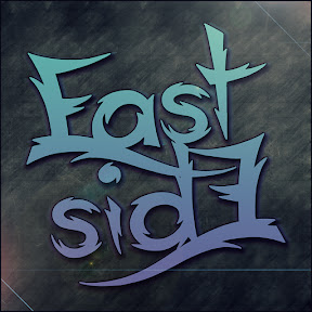 EastSide   Восточная Сторона