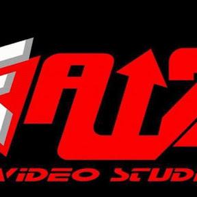 New Faiz Studio Cianjur