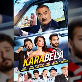 Kara Bela - Topic