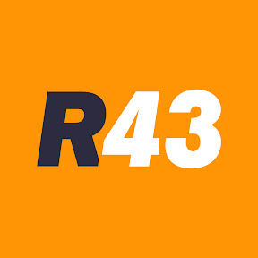 Red43 Canal online