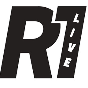 R1 LIVE